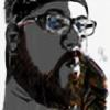 sword96b's avatar