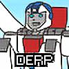 Swordage's avatar