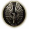 SwordandViolin's avatar