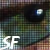 swordart's avatar