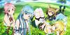 SwordArtOnline-OC-FC's avatar
