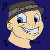 swordbladez's avatar
