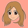 swordboyeidorian's avatar
