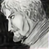 SwordEnchanter's avatar