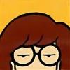 swordfishll's avatar