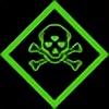 SwordfishMKII's avatar