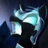 Swordflash4's avatar
