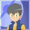 SwordFLight's avatar