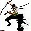 swordfreakx's avatar
