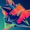 swordglow's avatar