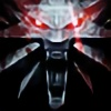 swordinthesleeve's avatar