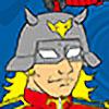 swordjaxa's avatar
