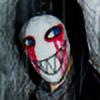 SwordKnight131's avatar