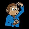 swordless-saru's avatar