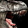 Swordlord3d's avatar
