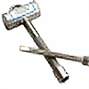 SwordmakingWeekly's avatar