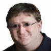 SwordmasterCassius's avatar
