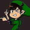 SwordmasterHalle's avatar