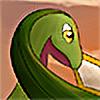 SwordmasterRalis's avatar