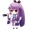 swordmastertrunks's avatar