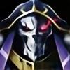 SwordMetaKnightWave's avatar