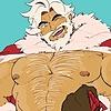 SwordmuscleRPG's avatar