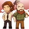 swordofcoke's avatar