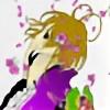 swordofheavenlight's avatar