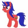 Swordofjanak's avatar