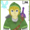 SwordOfLegends's avatar