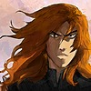 Swordofpower0's avatar