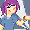 SwordOfTheFlame12's avatar