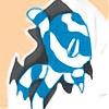 Swordplayer's avatar