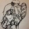 SwordRedheart's avatar