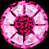 SwordsArmoire's avatar