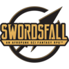 Swordsfall's avatar