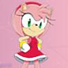 swordshadow000's avatar