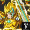 SwordSharpStudios's avatar