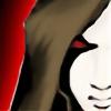 swordsister's avatar