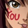 SwordSlasherr's avatar