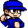 Swordsmage7's avatar