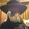 Swordsmasterguy's avatar