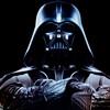 swordsmen73's avatar