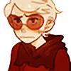 SwordSniperSinon's avatar