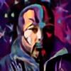 SwordsofTarot's avatar