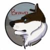 SwordsOfTriumph's avatar