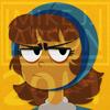 SwordSparks's avatar