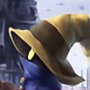 Swordstormer's avatar