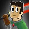 Swordticus's avatar