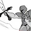 SwordWizard's avatar